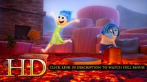 ver Un Inside Out 2015 Inside Out 2015 descargar Inside Out 2015 torrent Inside Out 2015 streaming