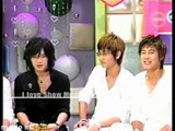 2004 Yoonjae clip part2