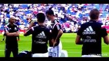 cristiano ronaldo fanny drible freestyle football   كرة قدم   مهارات كريستيانو رونالدو  2015