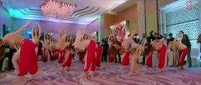 Shakira - Video Song - Welcome To Karachi -720p