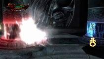 God of War® III Part 51 PS4