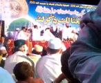 mehfal melad bhoun chakwal 15 Aug 2015 part 29