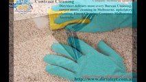 Office Cleaning, Contract Cleaning, Best Cleaning Company (http://www.dirtalert.com.au/)
