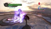 Devil May Cry 4 Special Edition - Nero Gameplay (PS4/Xbox One/PC)