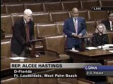 Rep. George Miller rips Republicans...