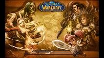 Let's Play: World of Warcraft - WoTLK (Dalaran WoW) Episode #3