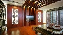 Interior Design Cool and Creative Ideas - Inspiring Modern Home Decorating