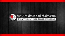 Best Used Office Furniture in Easley, SC (864) 252-4466