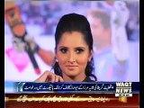 Sania Mirza's Khel Ratna Award Hits Legal Roadblock