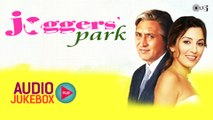 Joggers Park Audio Songs Jukebox | Victor Banerjee, Perizaad Zorabian, Tabun Sutradhar, Anil Biswas