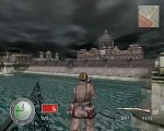 Game Sniper Elite .... map... Schloss....bug... sniper elite †SoG†Zero