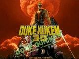 """""""Duke Done Quicker"""" speedruns - Duke Nukem 3D Episode 1 """"L.A. Meltdown""""."""