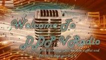 DDP Live Recording  - DDP Vradio 2015-08-26_210037602