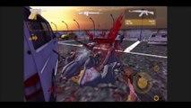 War on Terror Elite Sniper FPSWar on Terror Elite Sniper FPS Android Game Android Game