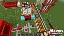 #1 Lucruri interesante | 3D MINECRAFT | Minecraft