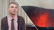Interview : quels sont les différents types d'éruptions volcaniques ?