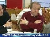 ELECCIONES EN CUBA JA,JA,JA,JA,JA,JA QUE CHISTE QUÉ DESCARO JAJAJAJAJA
