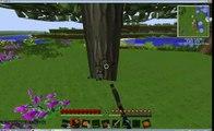 Minecraft #9 Tekkit Lite /German : technik Technik TECHNIK