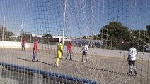 Toulon accueille la 12ème Coupe du monde de Roller Soccer