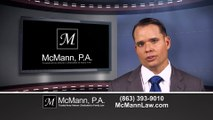 Social Security Disability Claims Attorney Polk County FL Lakeland