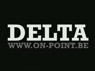 Delta - Interview