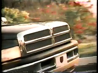 Dodge Ram Trucks – Camiones Dodge Ram ´95