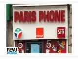 Sia Conseil Revu Corrige 2 Mai 2009 Reportage Les abus des opérateurs mobile / Les arnaques