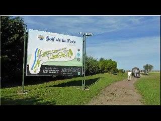 Golf_LR_150826