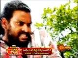 Sravana Sameeralu 27-08-2015 | Gemini tv Sravana Sameeralu 27-08-2015 | Geminitv Telugu Episode Sravana Sameeralu 27-August-2015 Serial