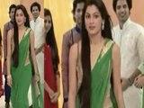 Kumkum Bhagya - Pragya makes Tanu and Alia work - New Promo
