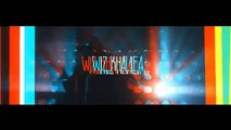 Juicy J Whole Thang feat. Wiz Khalifa (Official Music Video)
