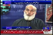 Analysis With Asif – 27th August 2015