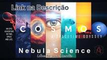 COSMOS - A Space Time Odyssey - TODOS EPISÓDIOS