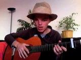 Woodman en délire - Parodie chanson Ce matin dans la rue