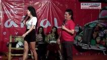 Riris Ariztha -Hasoe Angels- - Berondong Tua & Goyang Morena - YouTube