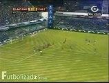 Marcos Caicedo - (Gol contra D.Cuenca 2013)