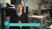 Recherche et développement durable à Polytech Nantes : la géothermie