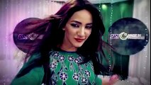 Mathira Sings Dil Dil Pakistan - A Tribute to Vital Signs