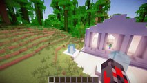 Top 4 LOW END Minecraft Shaders/shader mods [Minecraft 1 8 1