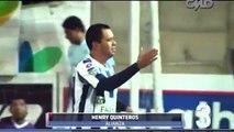 Súper Liga Fútbol 7: estos son los tres mejores goles de la fecha 2 (VIDEO)
