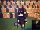 Minecraft Super Steve's Runner #1 ქართულად