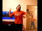 Top Funny Girls Dance Fails 2015 //Dance Fail Compilation //Best Girls Fail Videos// Funny Pranks//