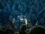 Chanson Nightwish