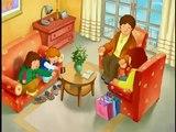 Lauras Stern deutsch neue folgen 15 Zauberpulver Zeichentrick für Kinder
