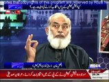 Analysis With Asif - 27th August 2015