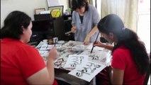 Korean Culture in India - Documentary on Korean culture