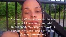 My Healing Journey 2015 - Spirituality WITHOUT Religion (Prayer, Astrology,  Crystals & Raw Food)