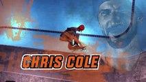 Tony Hawk's Pro Skater 5 - The Skaters Trailer - PS4, PS3