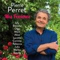 Pierre Perret - Felicité