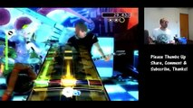 Rock Band Expert 5* In Bloom by Nirvana Xbox 360